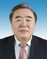 党委副书记、校长——yao庆guo
