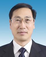 党委常委、副校长——孙鹤汀