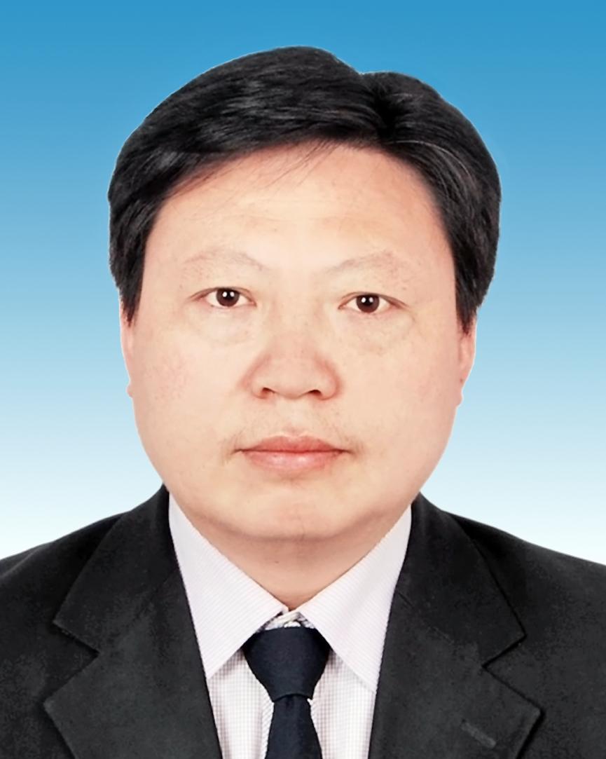 党委常委、组织部部长——陈tao