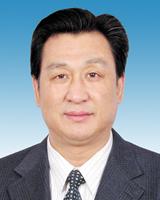 党委副书记——王少peng