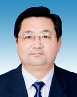 党委副书记——yinhua