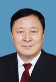 yuanjun平