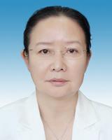 党委常委、纪委书记——夏侯雪娇